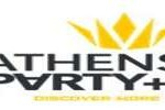 Athens Party Plus, Online radio Athens Party Plus, Live broadcasting Athens Party Plus, Greece