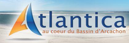 Live online radio Atlantica Fm