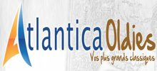 Live online radio Atlantica Oldies