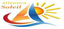 Live online radio Atlantica Soleil