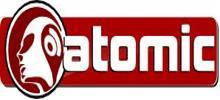 Live online Atomic Radio