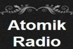 Live online Atomik Radio
