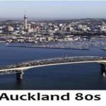 Auckland 80s,live Auckland 80s,