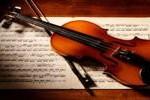 Audiophile Baroque, Online radio Audiophile Baroque, Live broadcasting Audiophile Baroque, Greece
