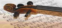 Audiophile Classical, Online radio Audiophile Classical, Live broadcasting Audiophile Classical, Greece