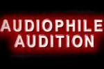 Audiophile Radio, Online radio Audiophile Radio, Live broadcasting Audiophile Radio, Greece