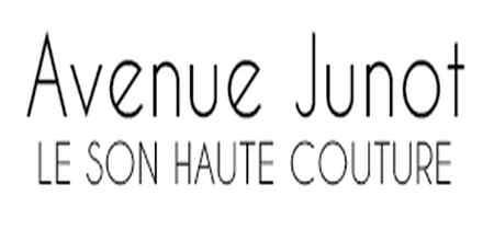 Live online radio Avenue Junot