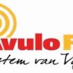 Avulo FM, Online radio Avulo FM, Live broadcasting Avulo FM, Netherlands