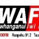 Awa FM, Online radio Awa FM, Live broadcasting Awa FM, New Zealand