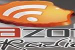Live online Azot Radio