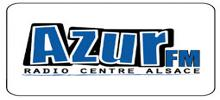 Live online radio Azur FM