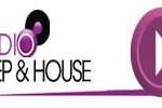 Live online radio B4B Deep House Soulfuf