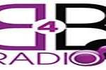 Live online radio B4B Funky Power
