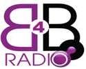 Live online B4B Radio Dance Classics