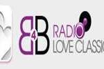 Online B4B Radio Love Classics