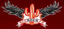 Live online BCC Rock Radio