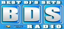 BDS Radio, Online BDS Radio, Live broadcasting BDS Radio, Netherlands