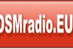 BDSM Radio, Online BDSM Radio, Live broadcasting BDSM Radio, Netherlands