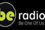 BE Radio, Online BE Radio, Live broadcasting BE Radio, Greece