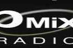 Live online BMix Radio