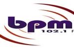 Live online BPM Radio