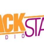Live online Back Stage Radio