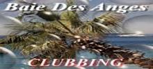 Live radio Baie Des Anges