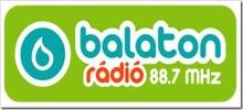 Balaton Radio, Online Balaton Radio, Live broadcasting Balaton Radio, Hungary