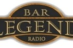 Bar Legend Radio, Online Bar Legend Radio, Live broadcasting Bar Legend Radio, Greece