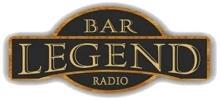 Bar Legend Radio, Online Bar Legend Radio, Live broadcasting Bar Legend Radio, Greece