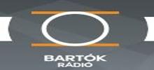 Bartok Radio, Online Bartok Radio, Live broadcasting Bartok Radio, Hungary
