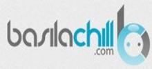 Live broadcasting Basila Chill