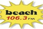 Beach FM, Online radio Beach FM, Live broadcasting Beach FM, New Zealand