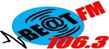 Beat FM 106.3, Online radio Beat FM 106.3, Live broadcasting Beat FM 106.3, Netherlands