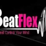 Beat Flex Rotterdam, Online radio Beat Flex Rotterdam, Live broadcasting Beat Flex Rotterdam, Netherlands