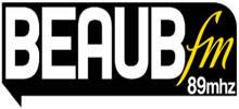 online radio Beaub FM, radio online Beaub FM