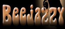 Live online radio Bee Jazzy