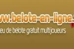 Live online radio Belote En Ligne
