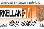 Berkelland FM, Online radio Berkelland FM, Live broadcasting Berkelland FM, Netherlands