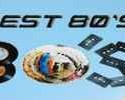 Live online radio Best 80 Dance