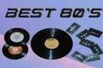 Live online Best 80 Radio