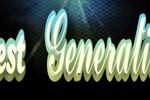 Live online Best Generation Radio