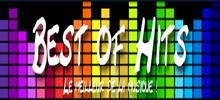 Live online radio Best of Hits