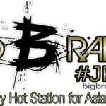online Big B Radio Jpop, live Big B Radio Jpop,