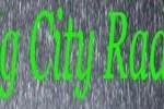 Big City Radio, Online Big City Radio, Live broadcasting Big City Radio, Netherlands