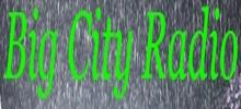 Big City Radio, Online Big City Radio, Live broadcasting Big City Radio, Netherlands