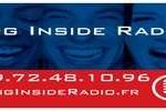 Live online Big Inside Radio