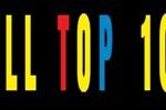 Online Radio Top 100