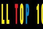 Live radio Bill Top 100