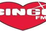Bingo FM, Online radio Bingo FM, Live broadcasting Bingo FM, Netherlands